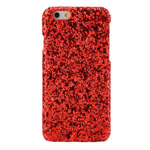 Diamond Glitter Phone Case Cover Iphone 6 6s